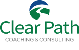 Clear Path Coaching and Consulting