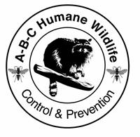 Repair Technician - Animal Damage