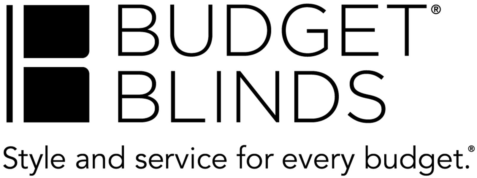 Budget Blinds Serving Wheaton, Lombard & Schaumburg