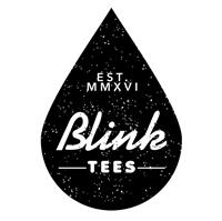 Blink Tees LLC