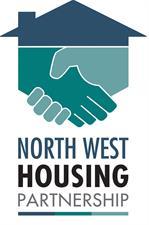 North West Housing Partnership