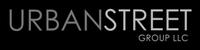 UrbanStreet Group, LLC