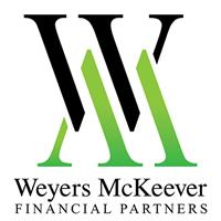 Weyers McKeever Financial Partners Hosts Business Planning Concepts Workshop on October 29, 2019