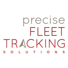 Precise Fleet Tracking Solutions