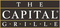 The Capital Grille - Schaumburg