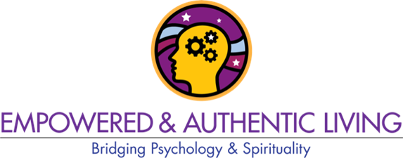 Empowered and Authentic Living, LLC