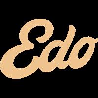 Edo Agency