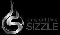 Creative Sizzle