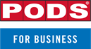 Pods for Business