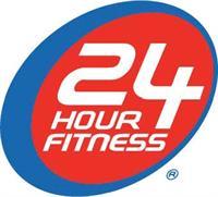24 Hour Fitness - Schaumburg