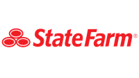 State Farm Agent -- David Bieszczad