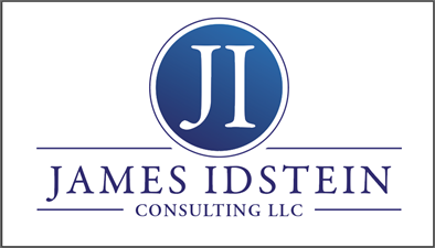 James Idstein Consulting LLC