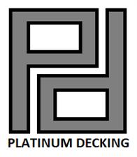 Platinum Decking
