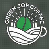 Green Joe Coffee LLC