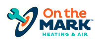 On the Mark Heating and Air