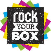 Rock Your Box
