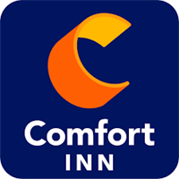 Comfort Inn Chicago/Schaumburg/Woodfield