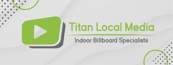 Titan Local Media