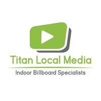 Titan Local Media - Schaumburg