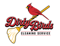 DirtyBirds Cleaning Service LLC