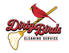 DirtyBirds Cleaning Service LLC