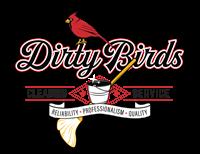 DirtyBirds Cleaning Service LLC - Palatine