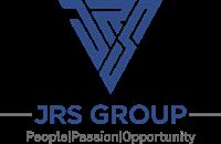 JRS Group, LLC