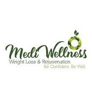 Mediwellness Weightloss Clinic, LLC