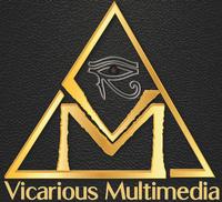 Vicarious Multimedia