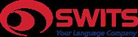 SWITS, Ltd. - Delavan