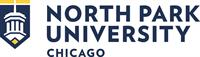 North Park University - Chicago