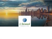 J. Steward Consulting Services, LLC