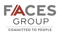 F/ACES Group, LLC