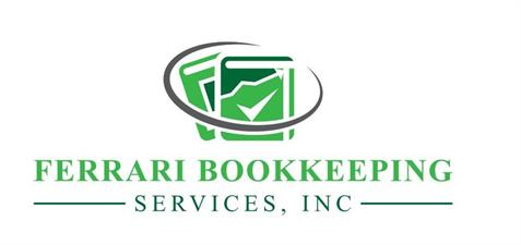 Ferrari Bookkeeping Services, Inc