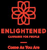 Enlightened - Schaumburg