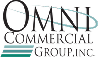 Omni Commercial Group, Inc.