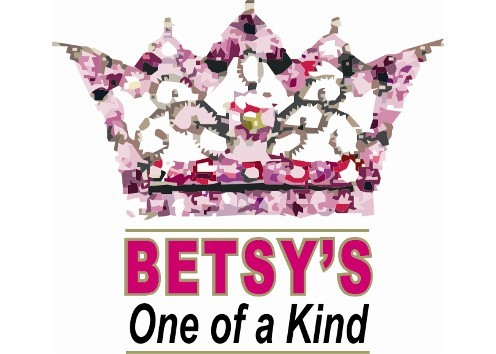 Betsy's One of a Kind