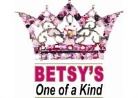 Betsy's One of a Kind - Palatine
