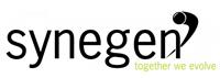 Synegen, Inc. - Itasca