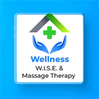 Wellness at Work_ On-site Corporate Chair Massage