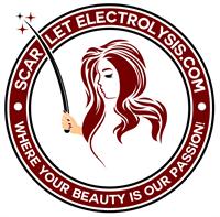 Scarlet Electrolysis.com