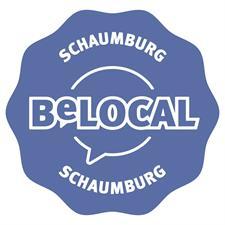 BeLocal Schaumburg Magazine