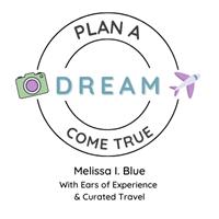 Plan A Dream Come True Travel