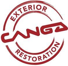 Canga Restoration