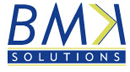 BMK Solutions