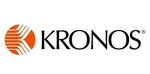 Kronos Incorporated