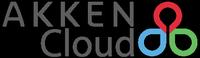 Akken Cloud