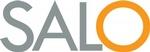 SALO, LLC