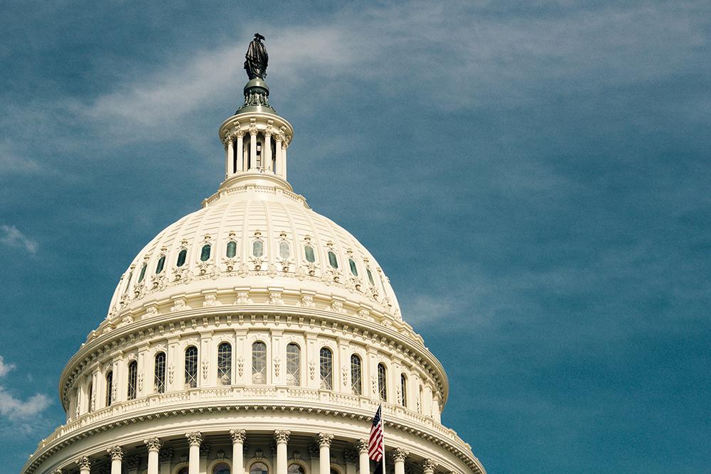 Government Shutdown Impact on Nonprofits