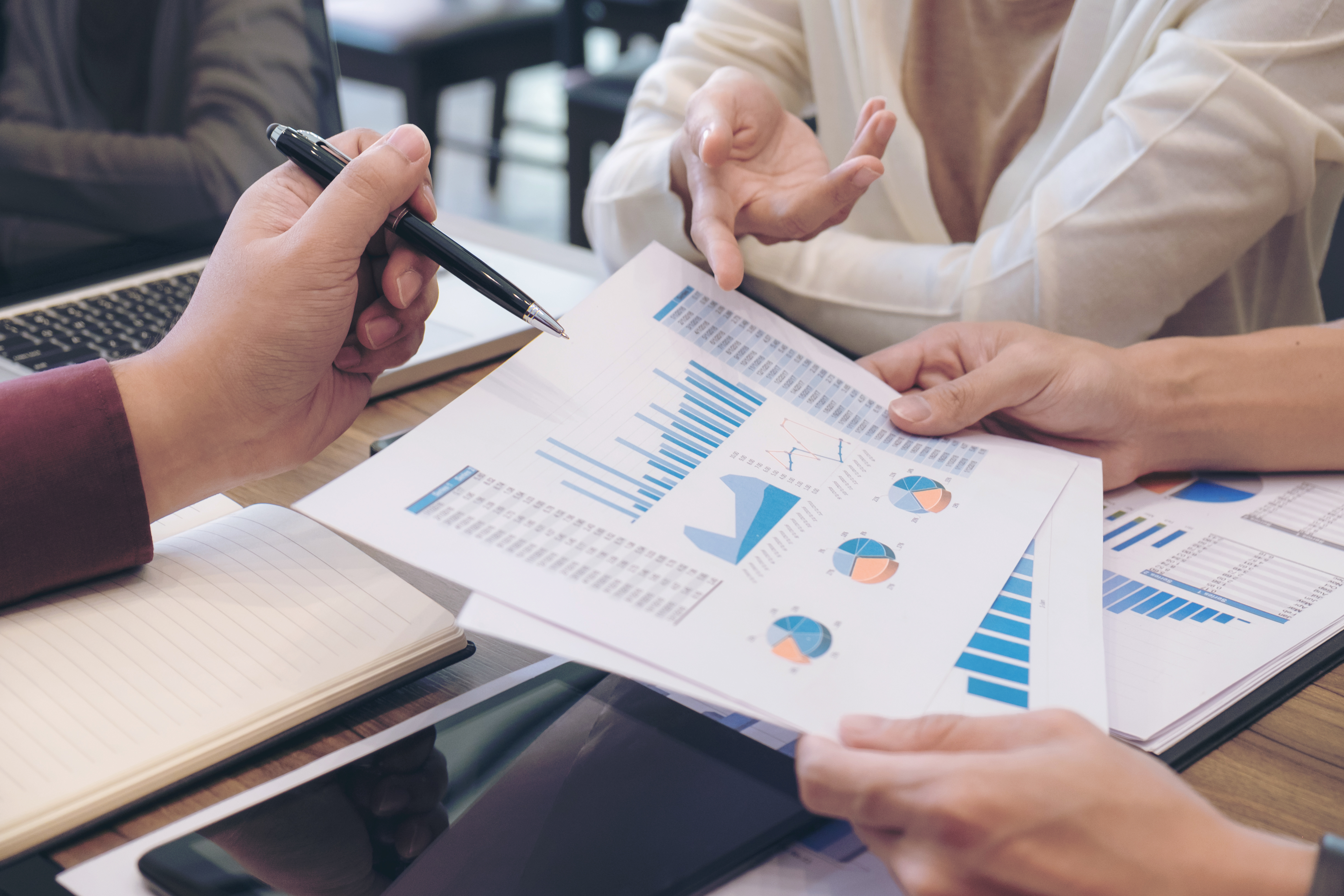 Key Considerations when Preparing for a Single Audit